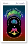 [Book Cover - Manifesto for the Noosphere, by Jose Arguelles]