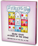 Seven Years Mystery of the Stone