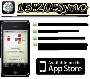[13:20:Sync App]