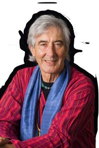José Argüelles