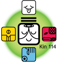 [Image of Kin 114 Oracle]