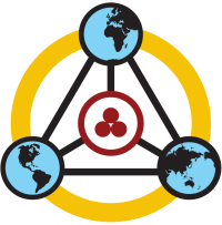 FLT-Logo-New