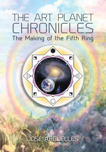 The Art Planet Chronicles: The Making of the Fifth Ring