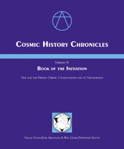 Cosmic History Chronicles Volume 7.indb