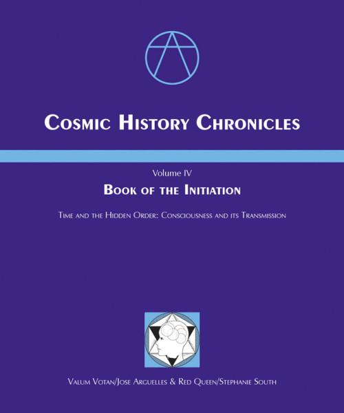 Cosmic History Chronicles Volume 7.indb