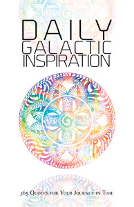 book-daily-galactic-inspiration