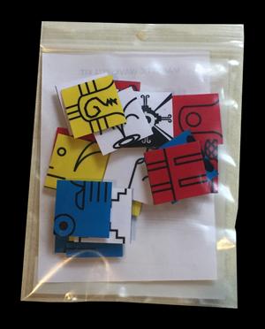 studiob-solar-seal-magnets1