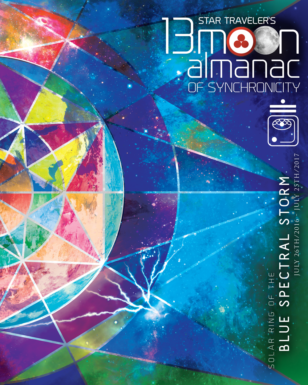 spectral-storm-year-almanac