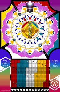calendar-solar-lunar2016-300dpi