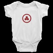 infant-peace