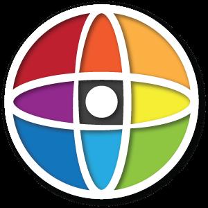 timespaceone-logo