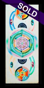 VV-Art-Portal-SOLD