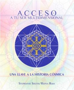 book-acceso