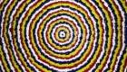 adam-ecliptic-IMG_1108