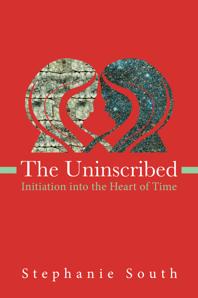 The Uninscribed: Initiation into the Heart of Time